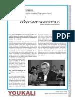 Bértolo, Constantino - Entrevista. El lugar social de la literatura y la crítica.pdf