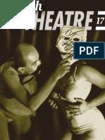 Czech Theatre 17