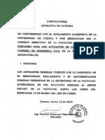 201403121105.pdf