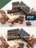 Ciocolata si varsta F 1[1][1].3