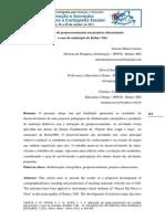 aplicacoesgeoprocessamentoprojetoseducacionaiscasomunicipiobetimmg1