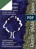 bucherons_debardeurs_partie1