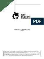 15 Manual ESPEJO