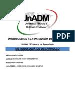 IIS_U1_EA_GUVZ.docx