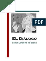 El Dialogo - Santa Catalina de Siena