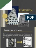 Resistencia - Torsion - Profesor Del Curso