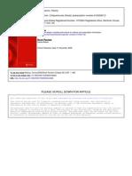 Savas-Matsas, Michael - Hegel and marxism.pdf