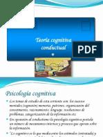 Terapia_cognitiva_conductual(2) (1)