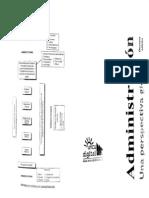 Administracion - Una Perspectiva Global - 11va Ed. - H. Koontz