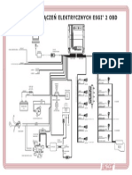 Wiring Diagram ESGI 2 Black PL