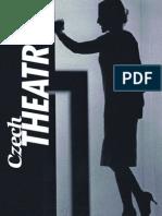 Czech Theatre20
