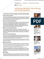 Aker Wirth - Tunnel Boring Machines, Raise Boring and Full-Face Shaft Boring Machines - Mining Technology.pdf
