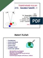 geosat-0