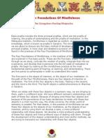 Four Foundation of Mindfulness_dzogchen_ponlop_rimpoche (2)