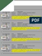 Ministerio de Relaciones Laborales - Sistema de actas de finiquito y contratos en línea