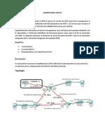 OSPF_V3