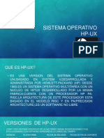 SISTEMAS OPERATIVOS exposicion.pptx