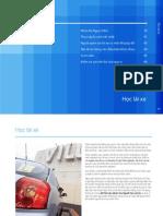 RTSDPart2Learningtodrive_Vietnamese1212WEB