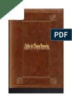 Cahier Du Citoyen Marocain