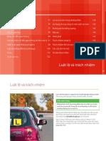 VRPIN00716RTSDPart4Rulesandresponsibilities_Vietnamese1212WEB