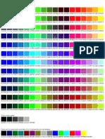 Tabla de Colores Basica (1)