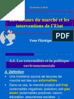 Economie-Droit 4 Fin