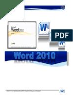 word 2010.docx