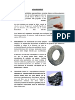 VOCABULARIO_Ingenieria de Materiales