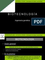 biotecnologa1-100423050312-phpapp01