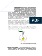 Preinforme lab1