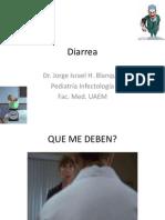 Diarrea Fac Med