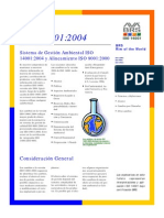 ISO14001_2004 triptico