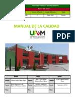 Upvm PDF Sgcmanual