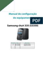 Samsung ch@t 335 .pdf