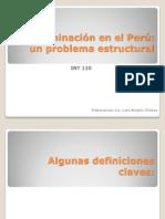 Discriminación_enel_ Perú_Ccesa1