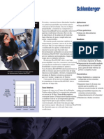 FlexSTONE-spanish.pdf