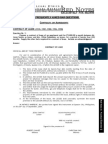33338233 Rednotes Legal Forms