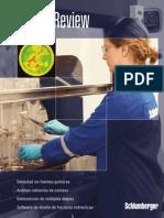 Schlumberger Oilfield Review Summer 2013.pdf