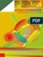 3-instrumen-ppk2