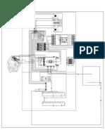 Diagrama de Control Unidad 2204 Qe2 (2) Model (1)
