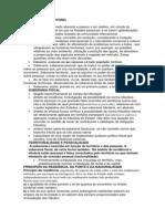 resumo julia primeira metade ultimo texto tributação 5.docx