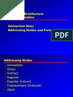 Ch_11=Displacement Slide No 16