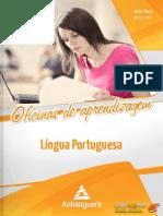 Lingua Portuguesa - OA
