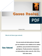Gases 1
