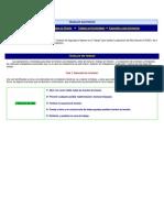 5 Reglas de oro Trabajos eléctricos (seguridad en personas y equipos).docx