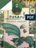 Leonardo HERMOSO