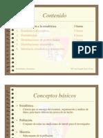 Probabilidad y Estadística_1.Introducción a la Estadística