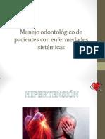 Expo Proyeccion Enf Sistemicas