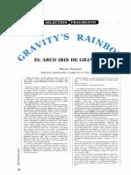 Dialnet-GravitysRainbow-2976614