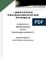 ANTOLOGIA_ALMACENES_UNIDAD_1_EQUIPO_3.docx